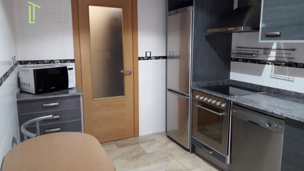 el arrabal teruel apartment foto 3826016