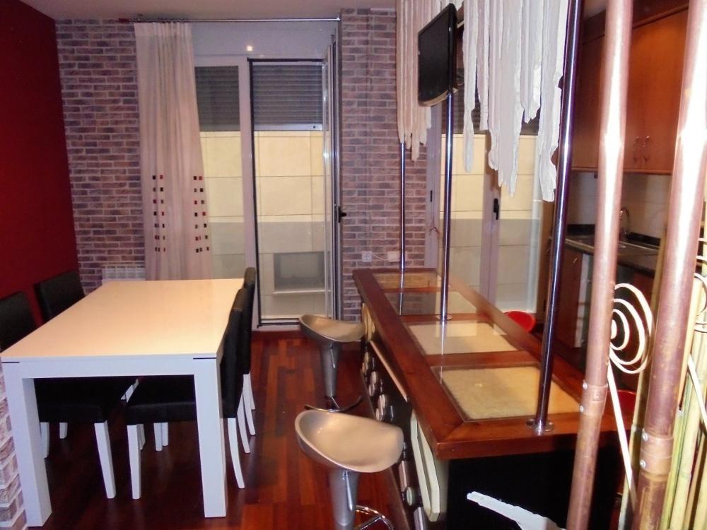 centre historic lleida appartement photo 3823715
