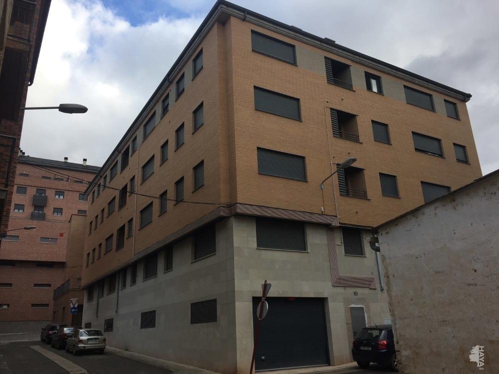 nájera la rioja lägenhet foto 3819793