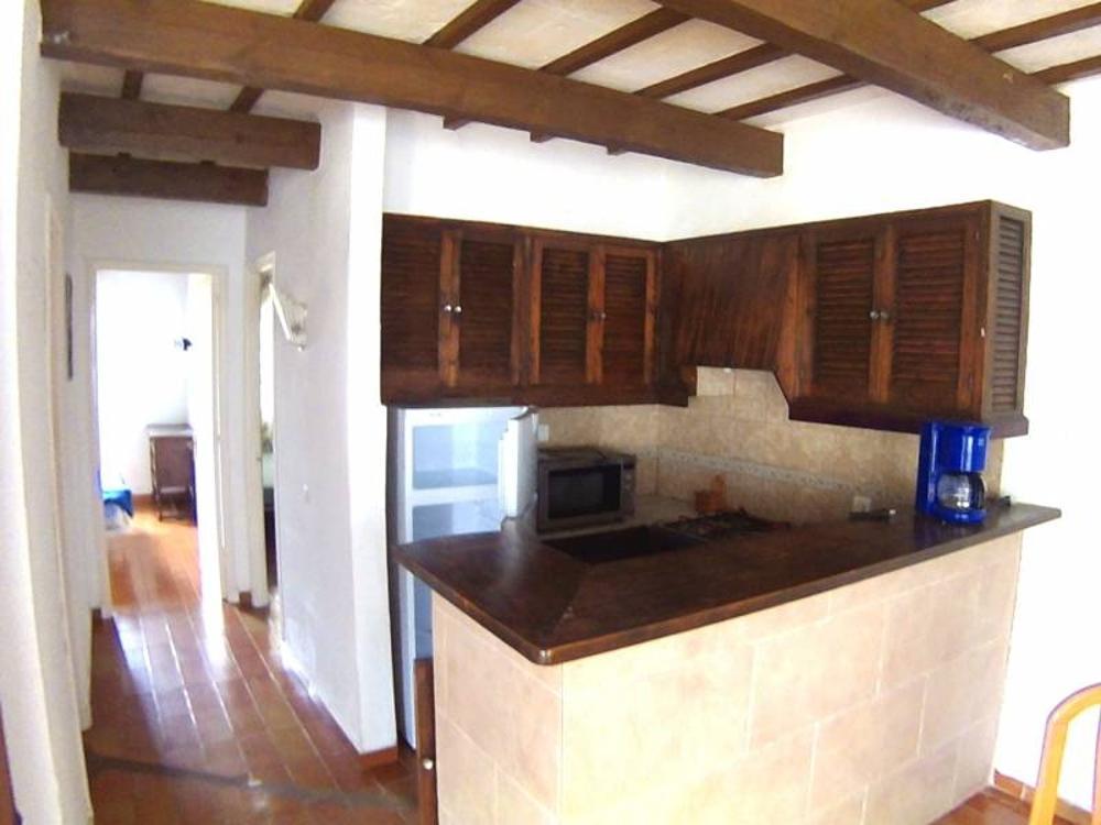 ciudadela de menorca menorca apartment foto 3806806