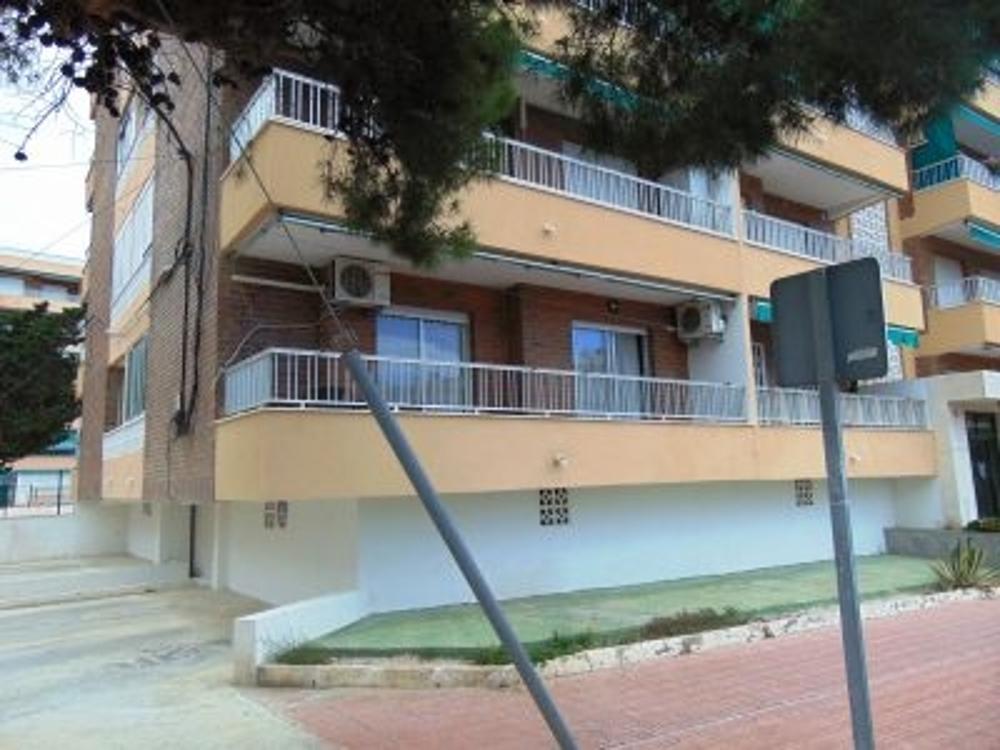 orihuela costa alicante appartement foto 3825077