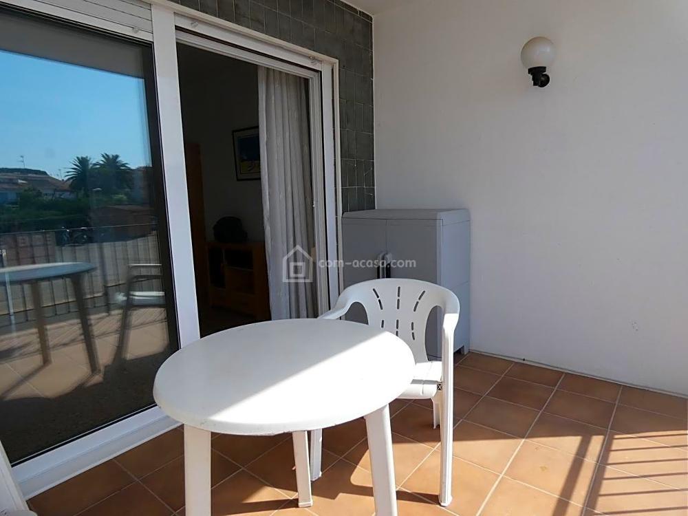 palamós girona lägenhet foto 3812418