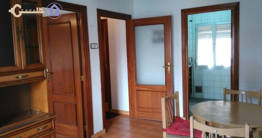 carabanchel-vista alegre madrid piso foto 3825137