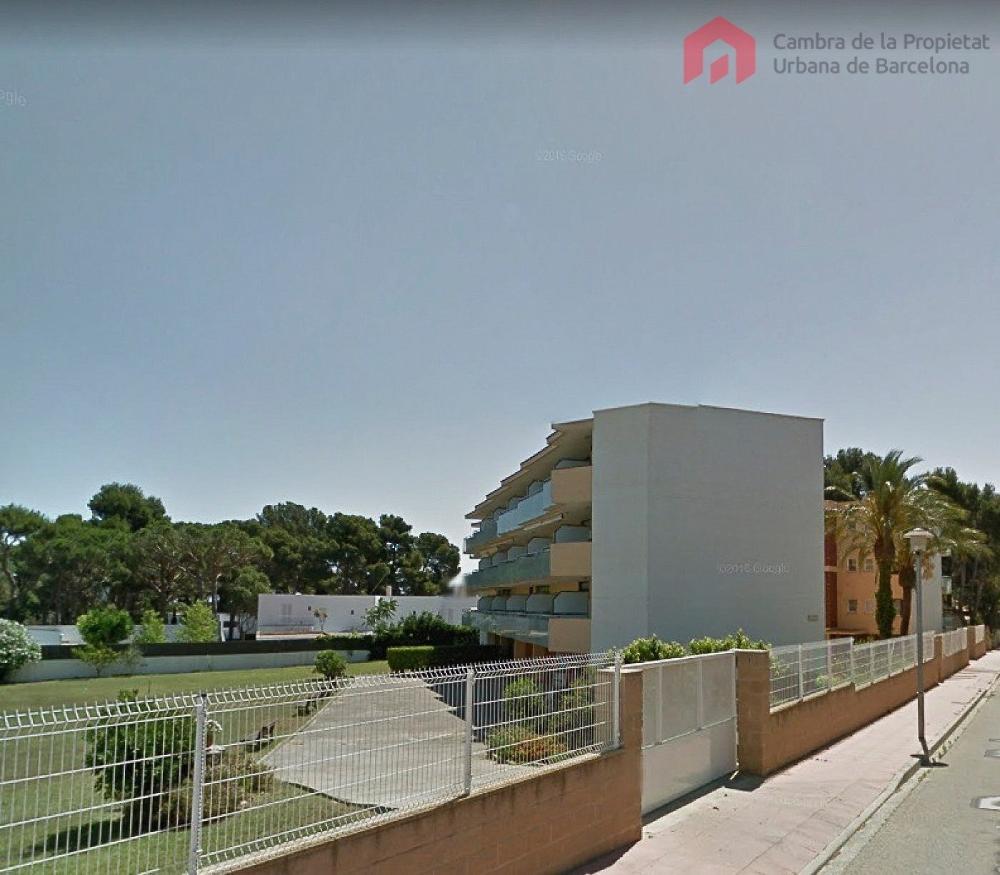 palamós girona lägenhet foto 3817837