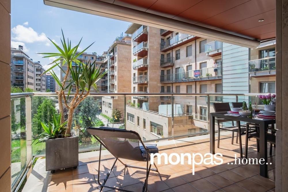 miramón-zorroaga guipúzcoa lägenhet foto 3842392