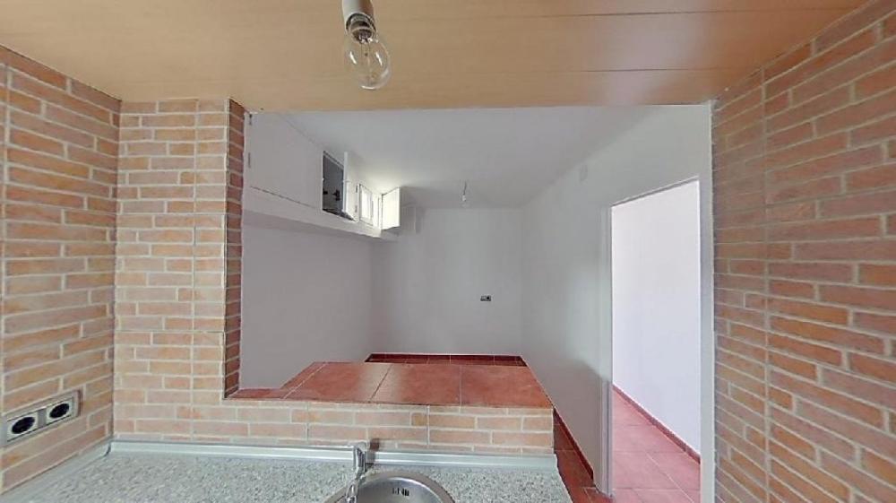 cerdanyola barcelona lägenhet foto 3846222
