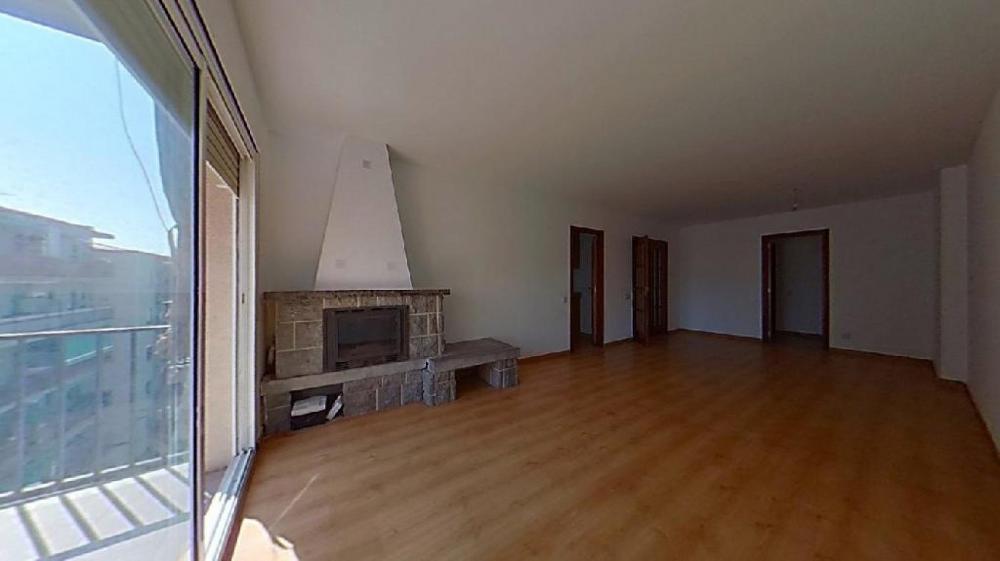 cerdanyola barcelona lägenhet foto 3846223