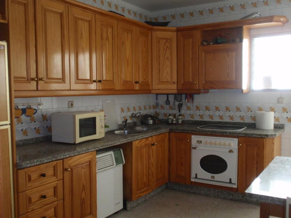 el ejido almería appartement photo 3846322