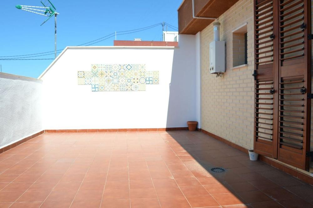 valencia valence appartement photo 3839348