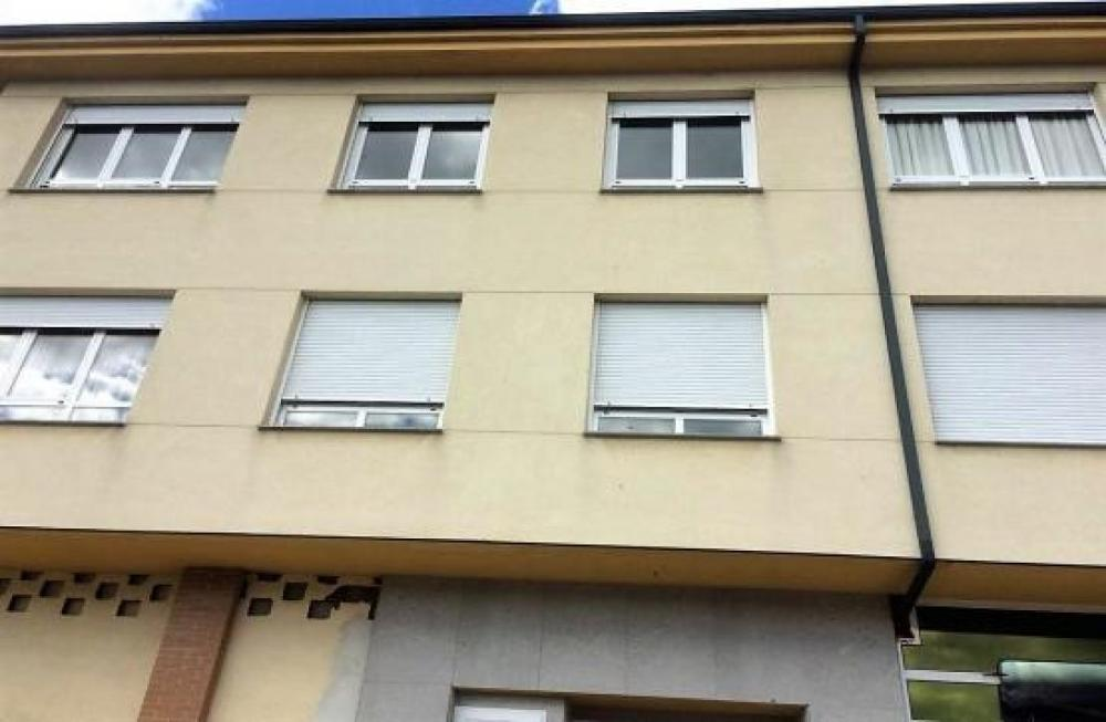 varea-la portalada la rioja lägenhet foto 3844913