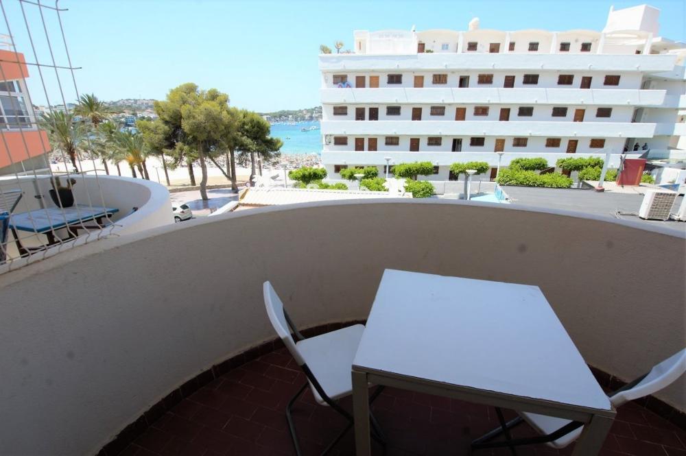 calvià mallorca Wohnung foto 3827976