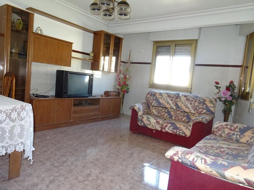 aspe alicante lägenhet foto 3827497