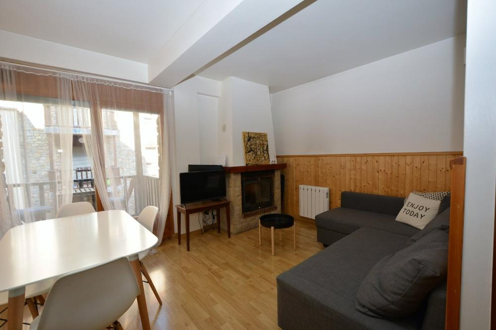 canillo andorra appartement photo 3840895