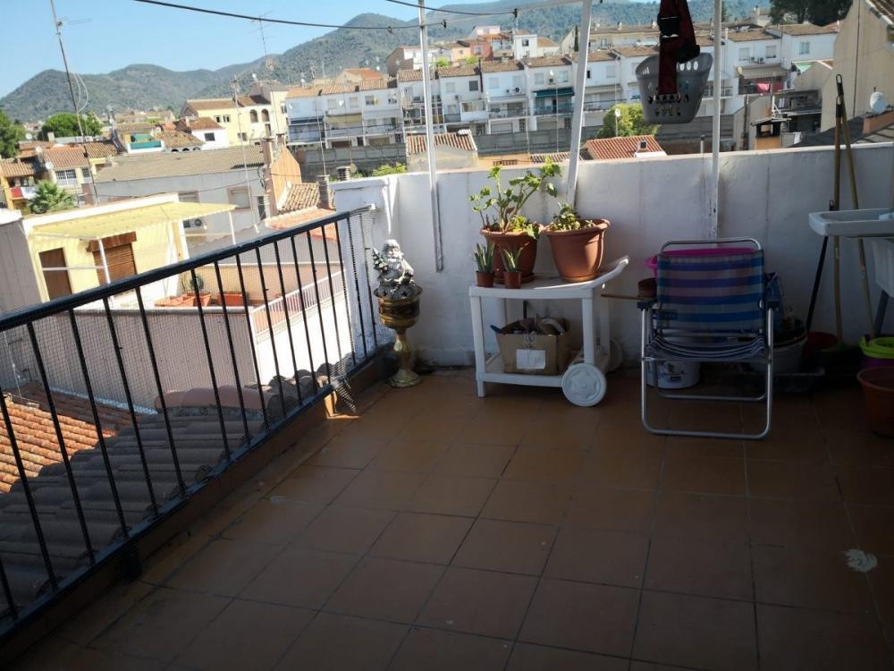 olesa de montserrat barcelona lägenhet foto 3839802