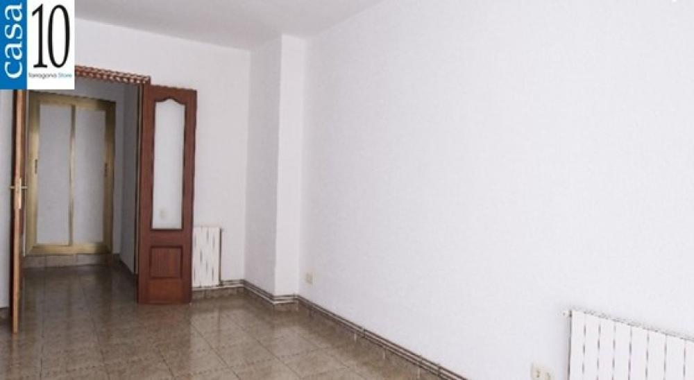 salou tarragona Wohnung foto 3835887