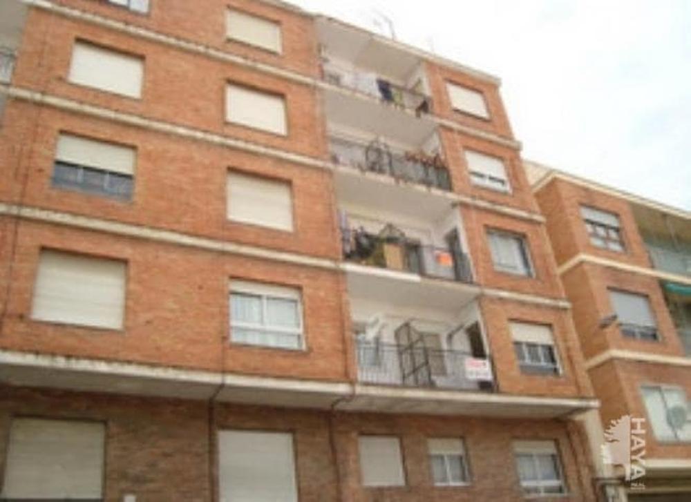 oliva valencia lägenhet foto 3836306