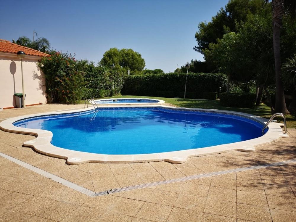 salou tarragona villa foto 3840910