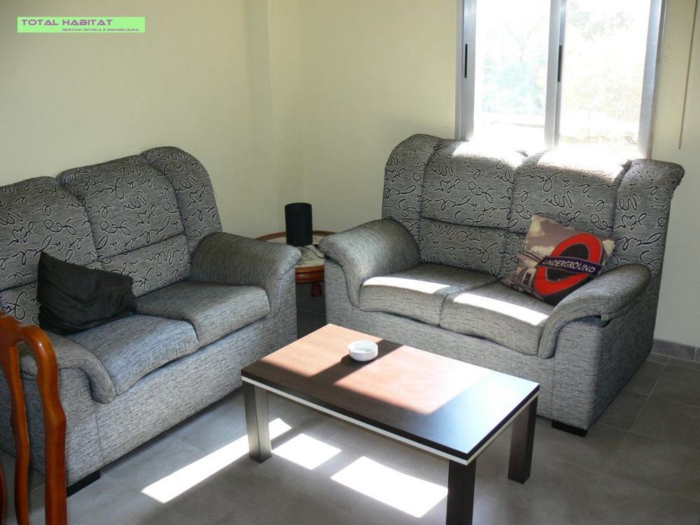 algiros l'amistat valencia apartment foto 3846887