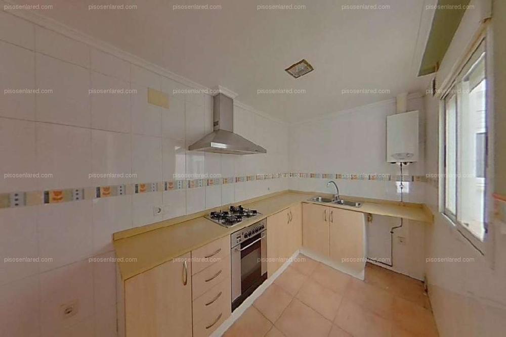 castellnovo castellón appartement photo 3838497