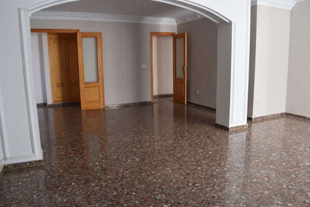 albal valencia lägenhet foto 3845487