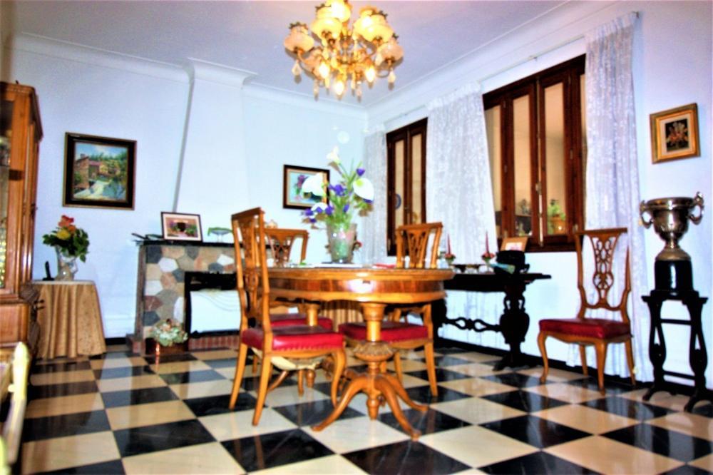 general riera-s' escorxador mallorca lägenhet foto 3845851