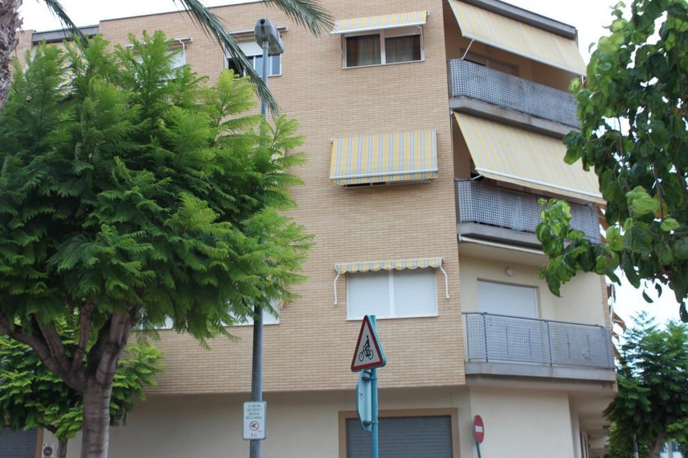 mutxamel alicante Wohnung foto 3841275