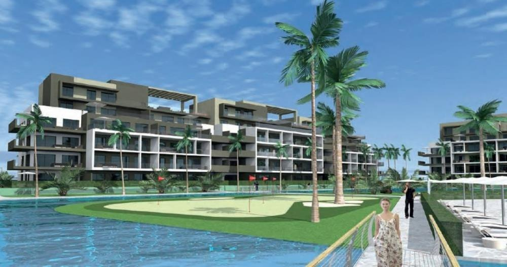 isla canela huelva lägenhet foto 3832344