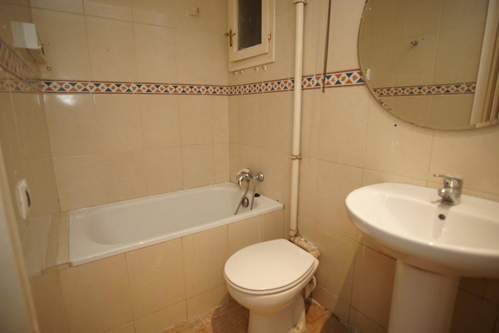 nou barris-verdum barcelona lägenhet foto 3839891