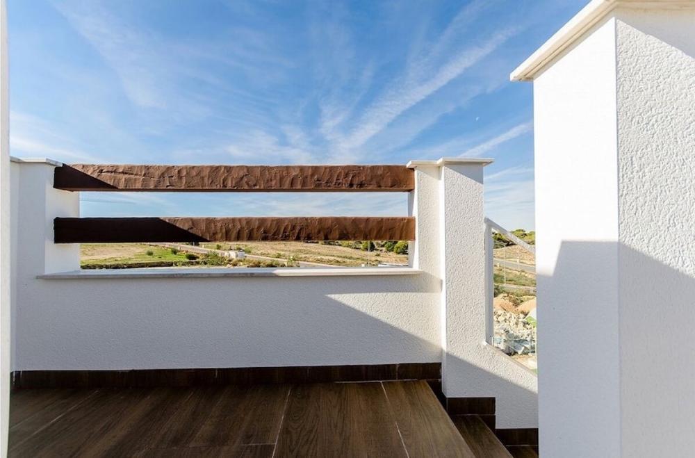 los balcones alicante hus foto 3846457