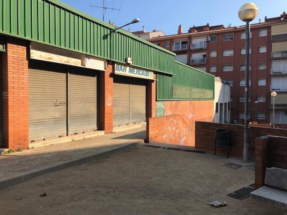 cerdanyola barcelona butik foto 3846243