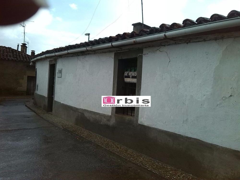 barbadillo salamanque maison mitoyenne photo 3836585