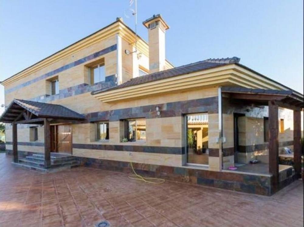 daya vieja alicante villa foto 3844607