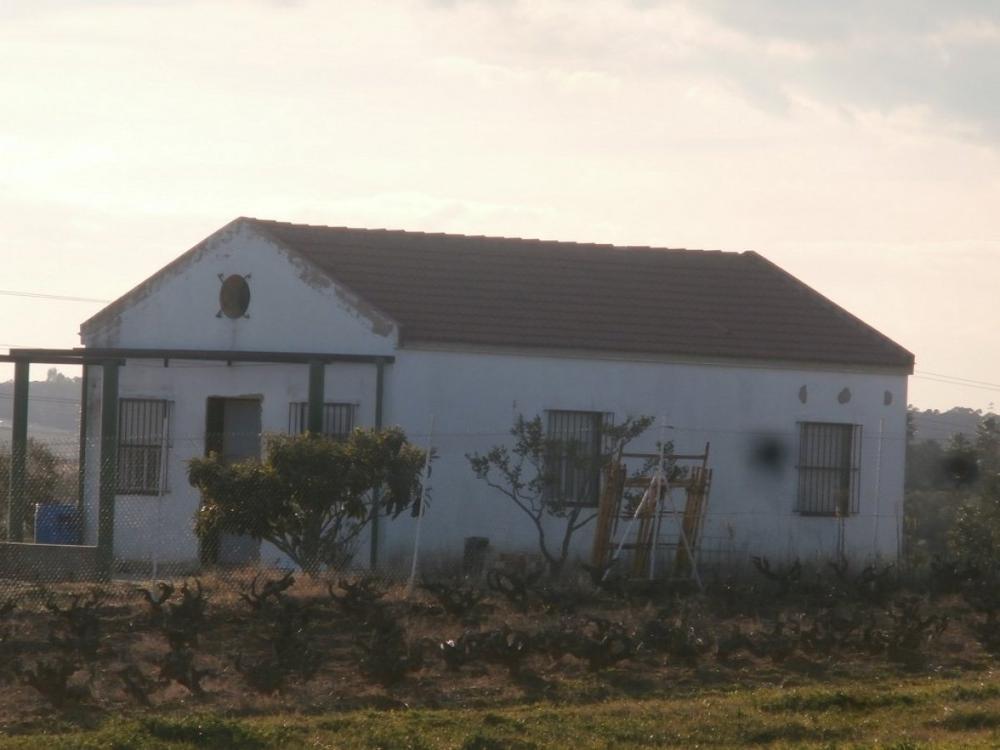 rociana del condado huelva hus foto 3836210