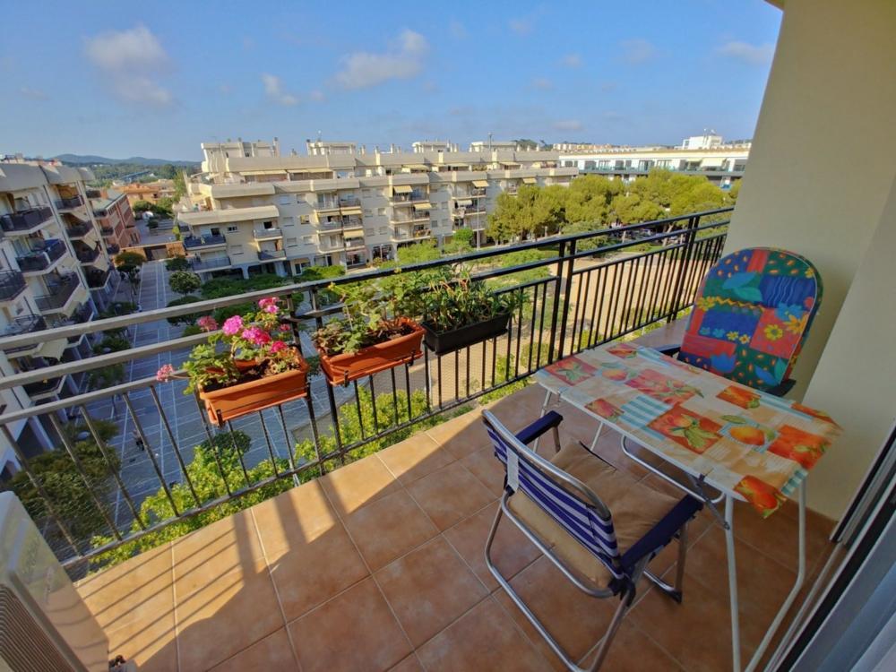 palamós girona lägenhet foto 3829123