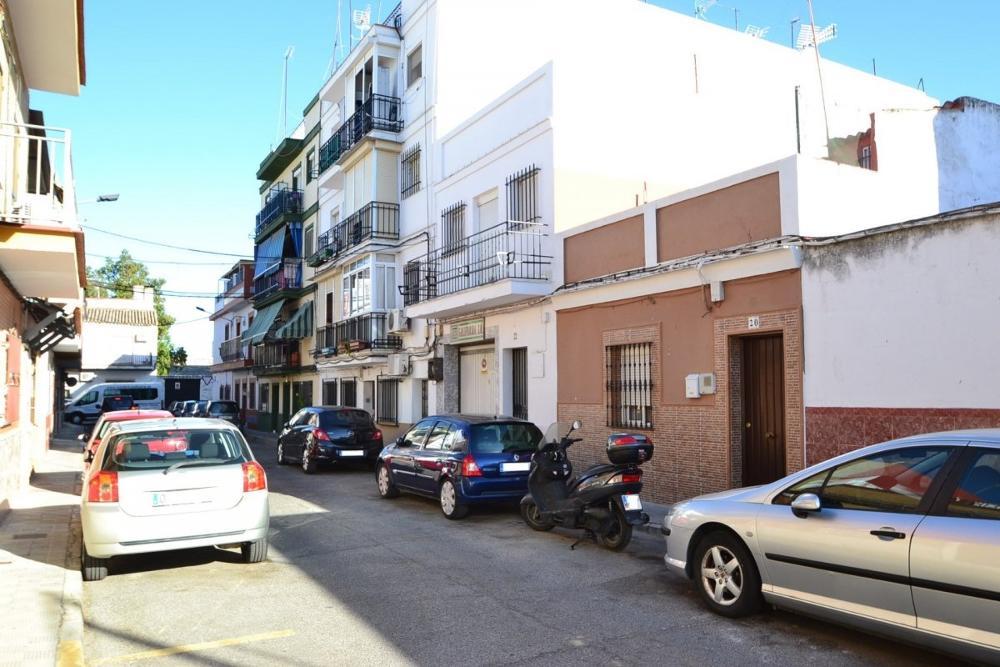 camas seville house foto 3845860