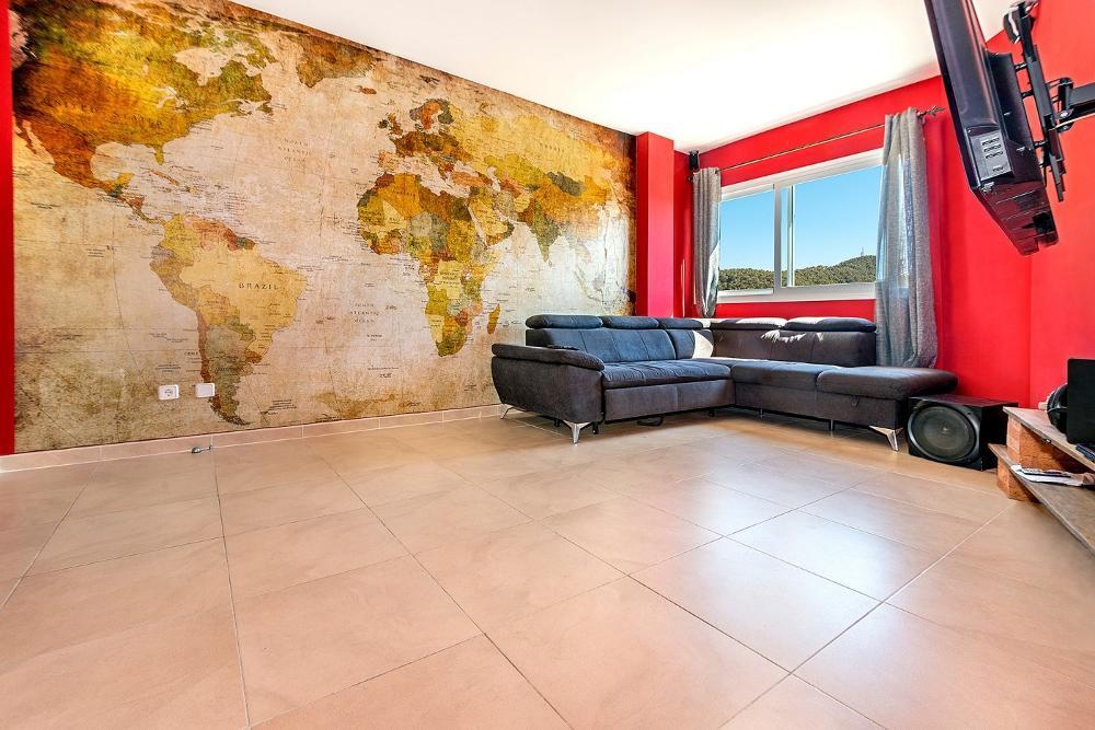 andratx mallorca appartement foto 3828983