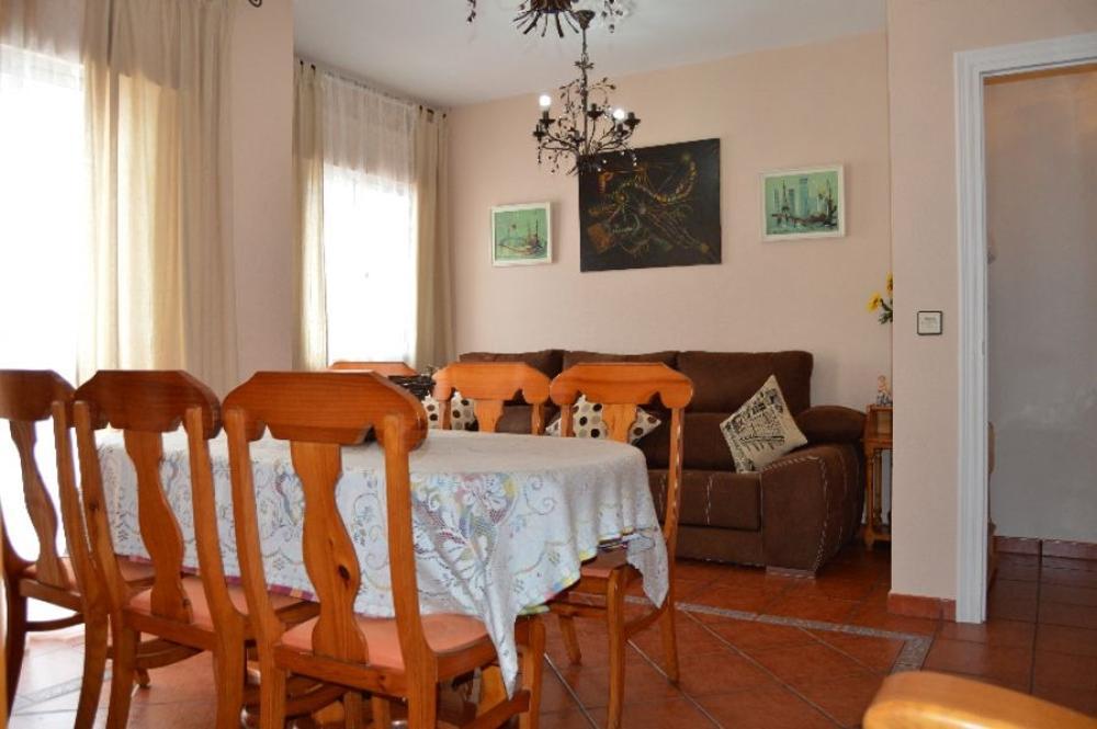 chipiona cádiz lägenhet foto 3839986