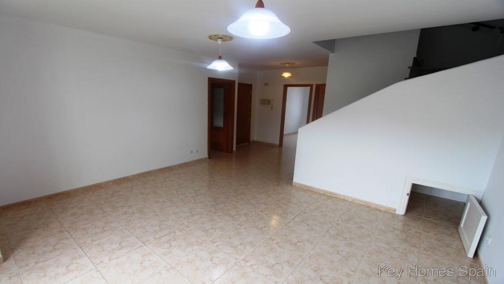 frigiliana málaga apartment foto 3846894