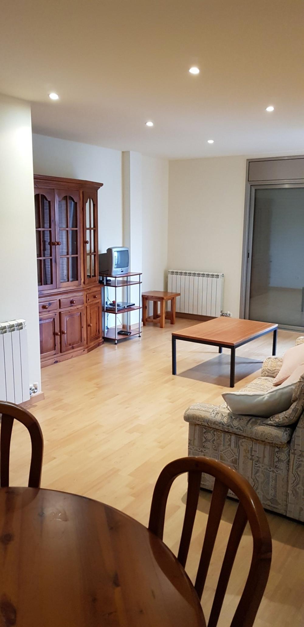 mollerussa lleida appartement photo 3832904