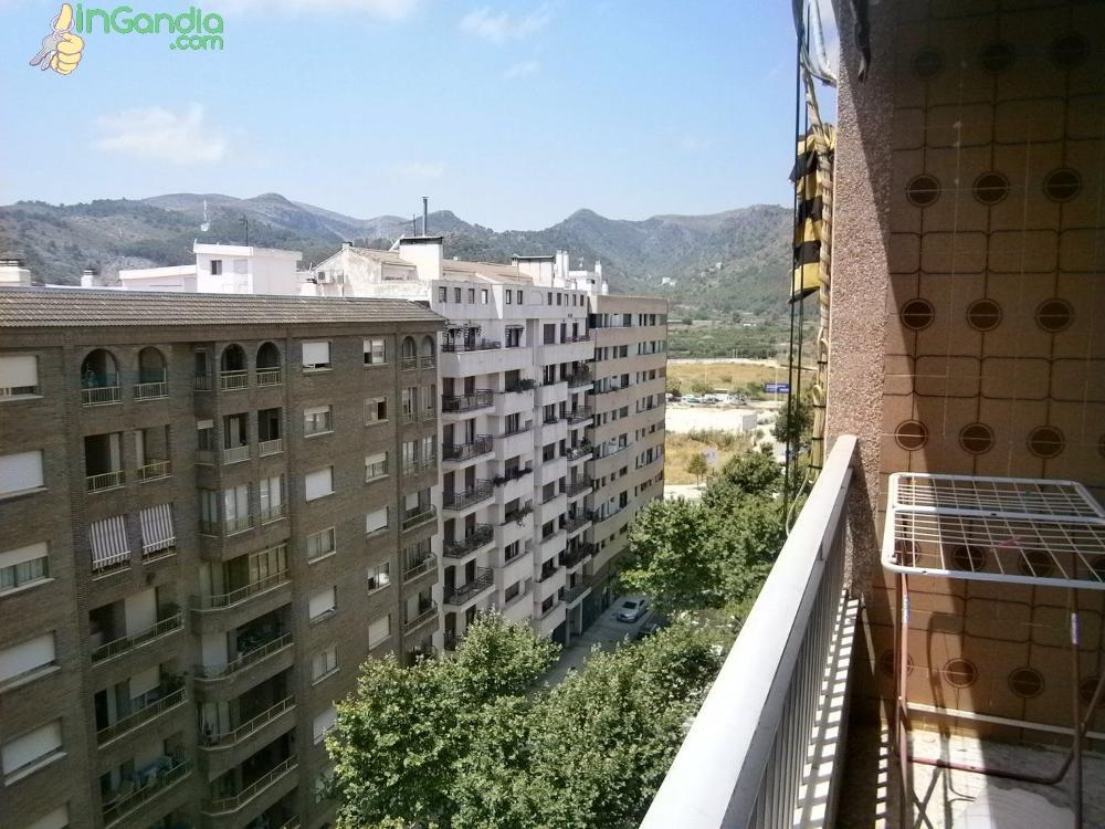 gandía 46702 valencia lägenhet foto 3846753