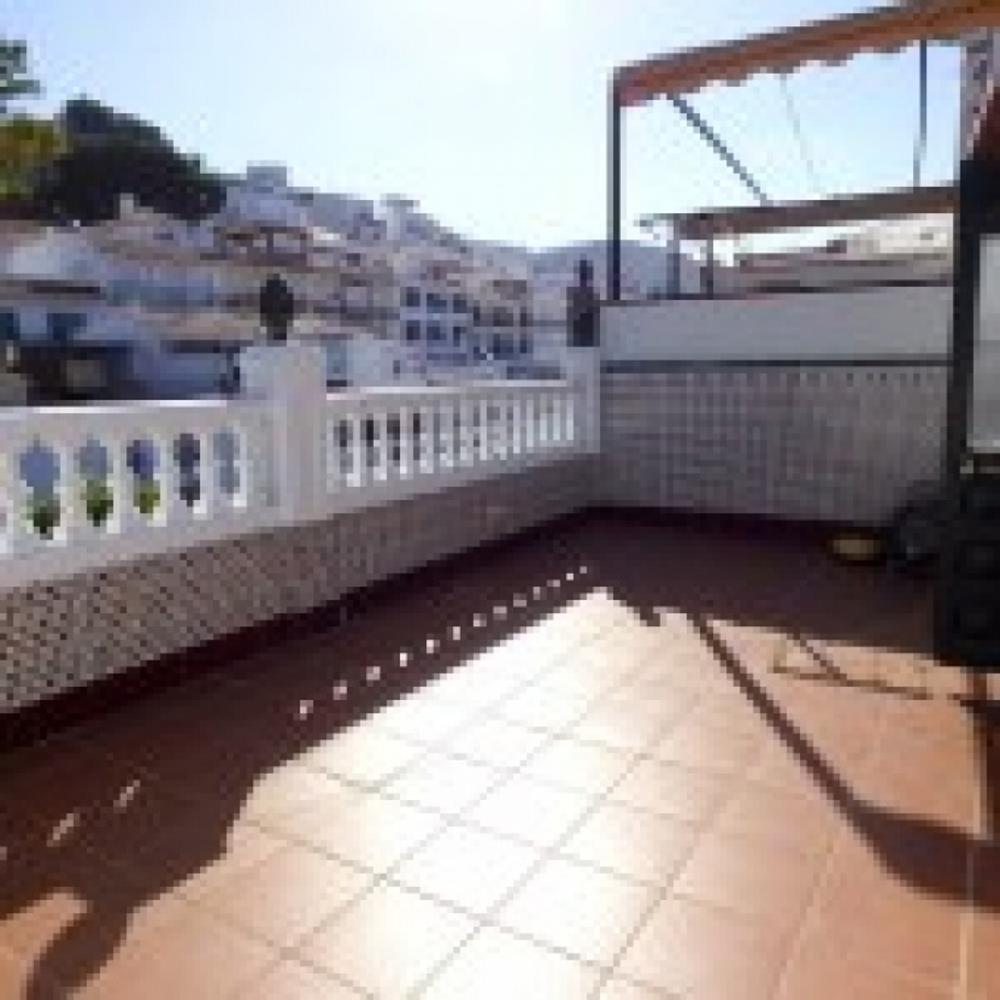 torrox málaga lägenhet foto 3827744
