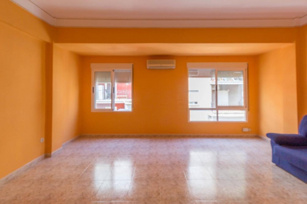 xàtiva valencia lägenhet foto 3845068