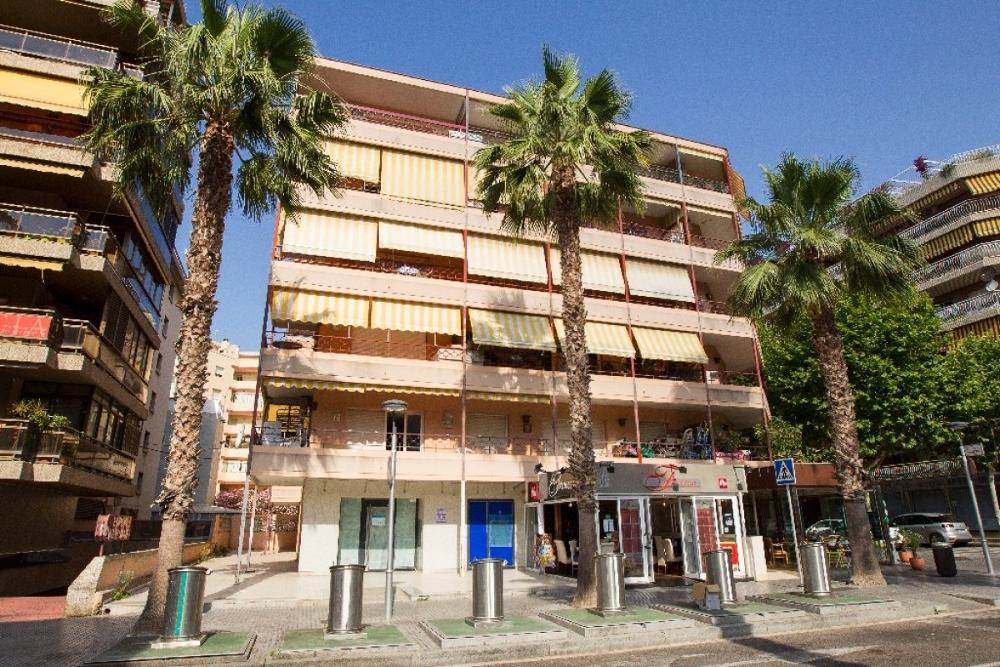 salou tarragona appartement foto 3835871
