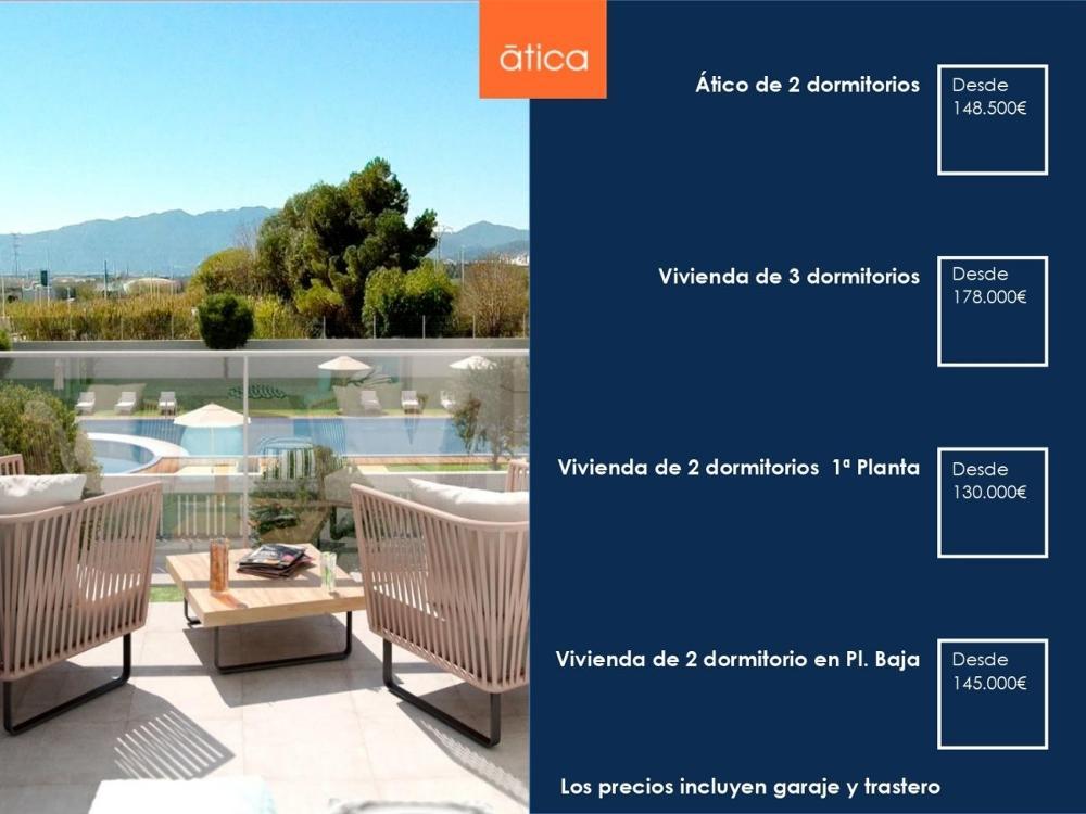 venecia valencia lägenhet foto 3844269