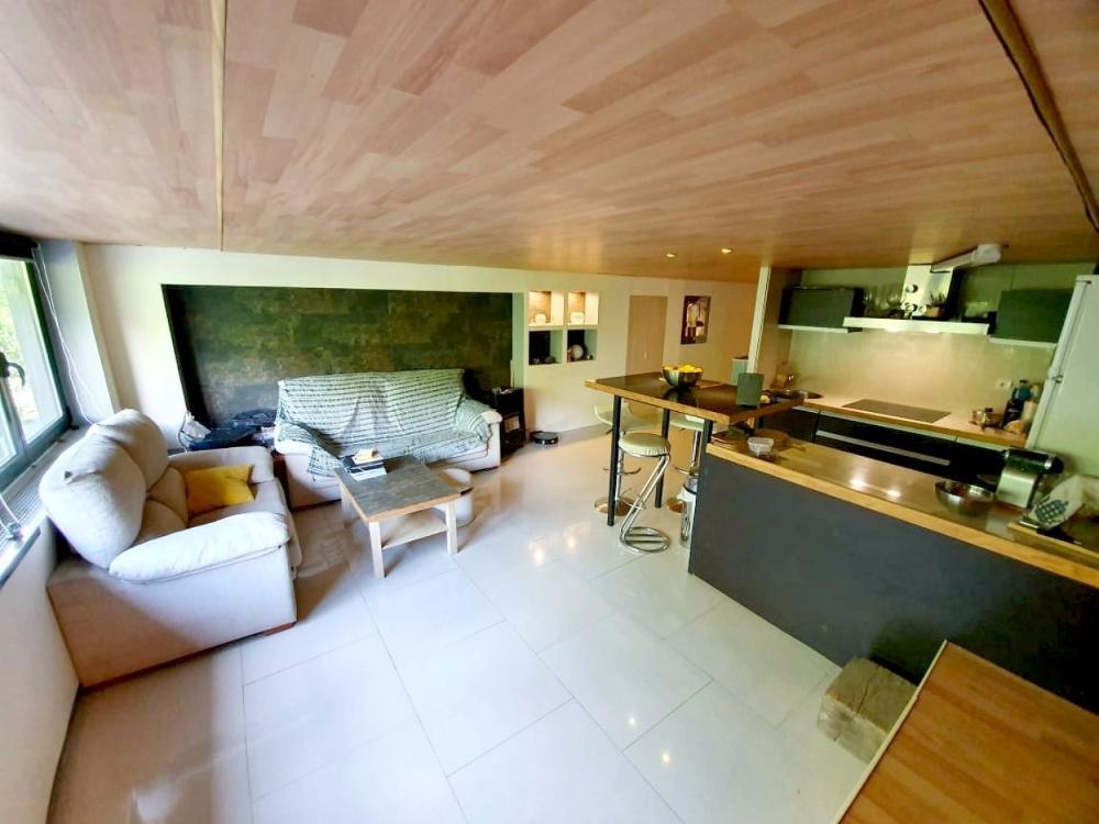 la massana andorra lägenhet foto 3840891
