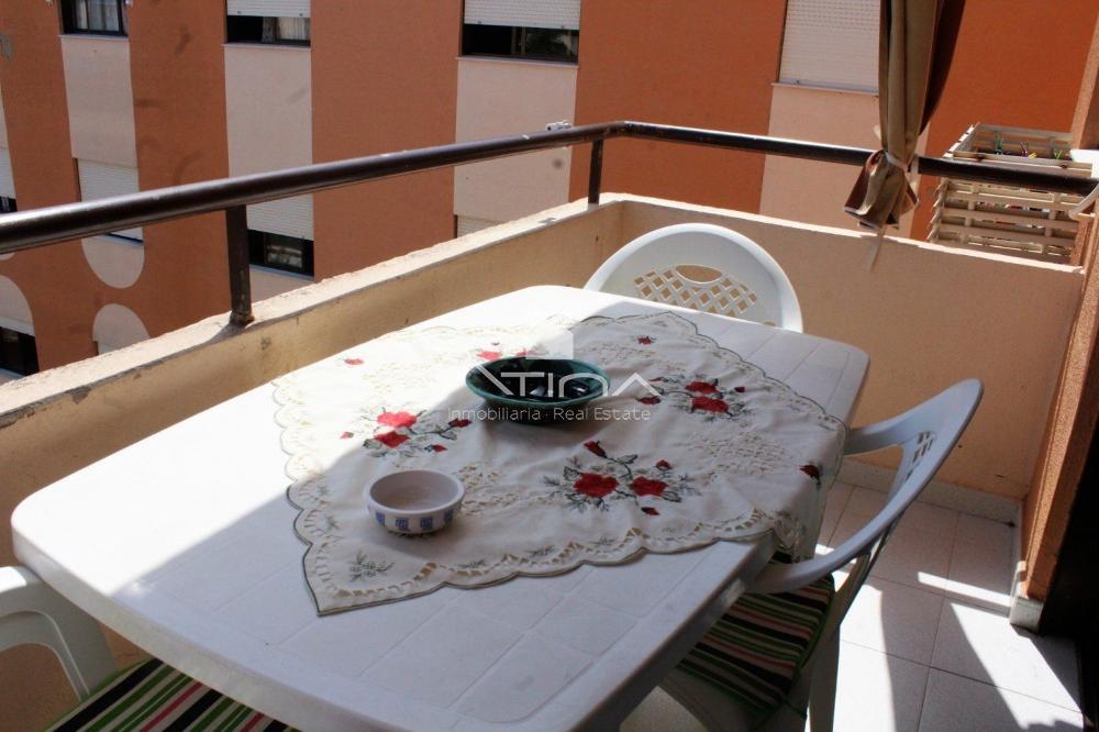 miramar valencia piso foto 3838829