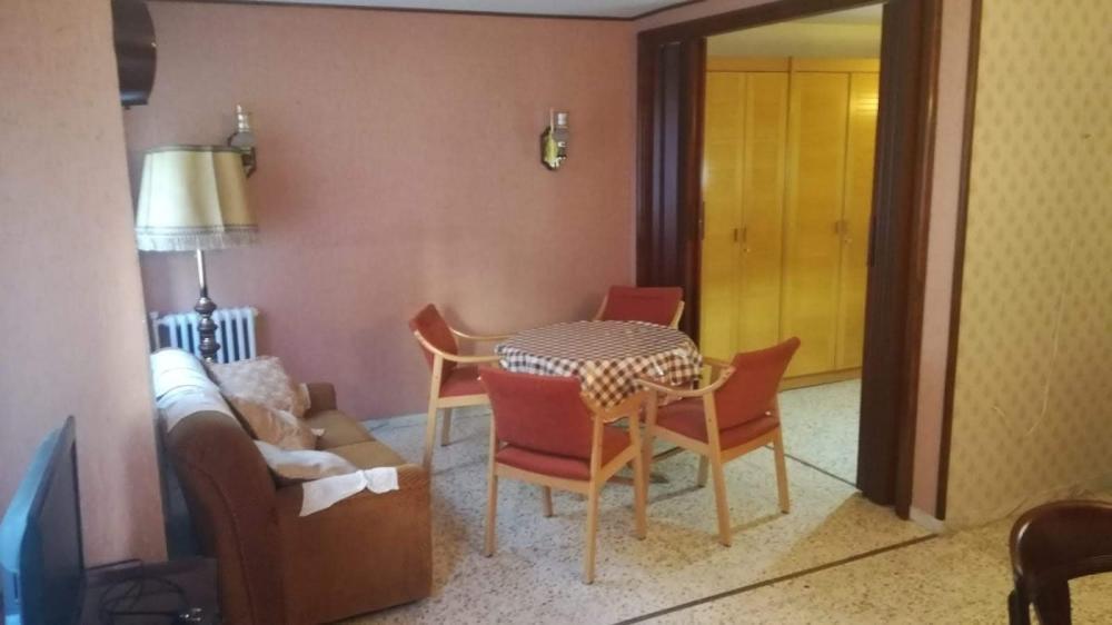 reus centre 43201 tarragona lägenhet foto 3843397