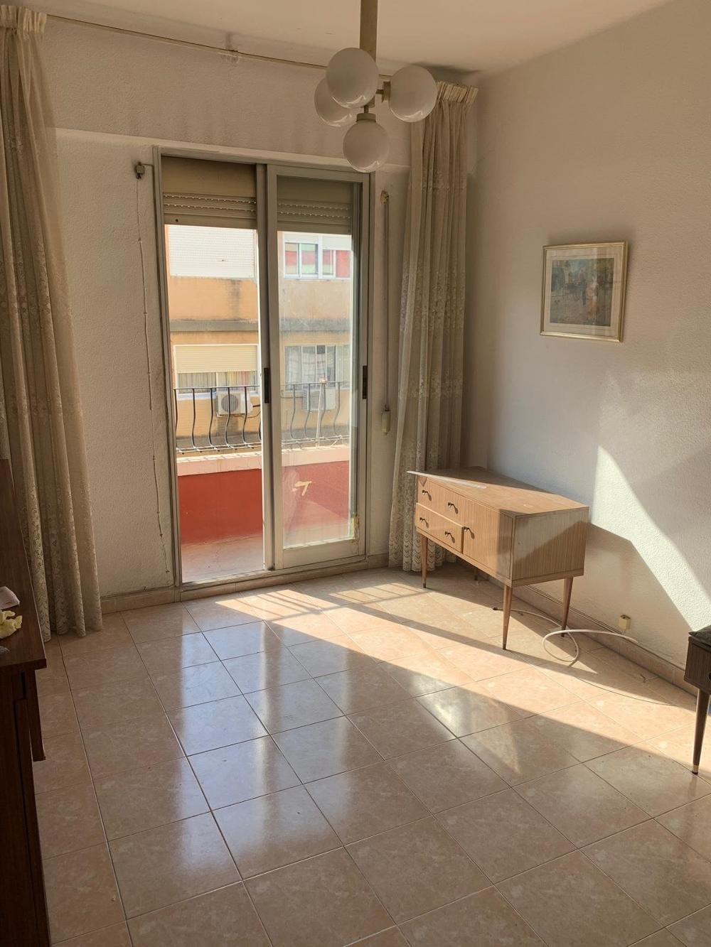 l'eixample russafa valencia lägenhet foto 3830542