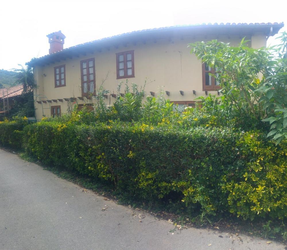 liaño cantabria house foto 3844180