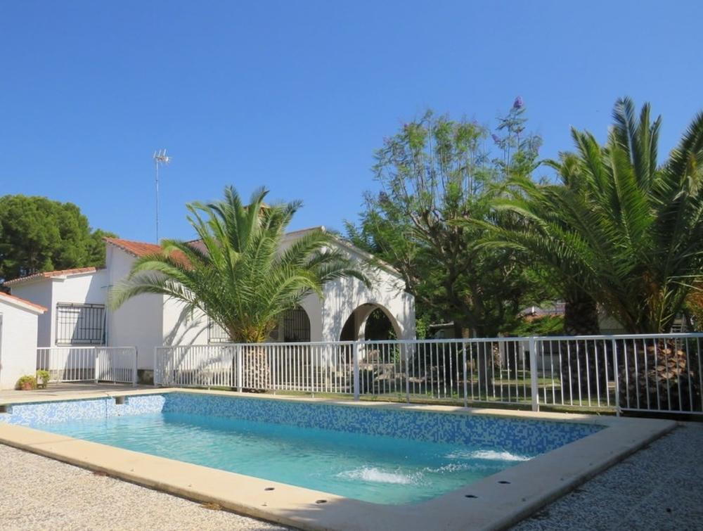 olocau valence villa photo 3835740
